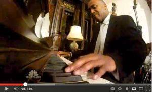 NBC_BrownstoneJazz_Piano